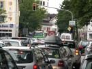 Sta.-Verkehrschaos_wg._Ampelschaltung_7