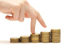Gehaltserhöhung Gehalt Gehältervergleich