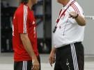Germany_Soccer_Bayern_Munich_MAS103