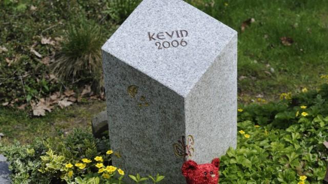 Prozess gegen Sozialarbeiter im Fall Kevin beginnt im Juni