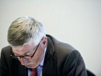 Polenz: Sarrazin schadet dem deutschen Ansehen