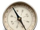kompass-iStock_915694