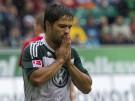Germany_Soccer_Bundesliga_LES105
