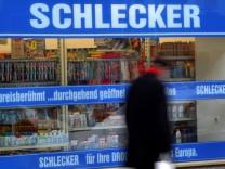 """´Bild"""": Schlecker-Kundendaten frei im Internet zugänglich"""