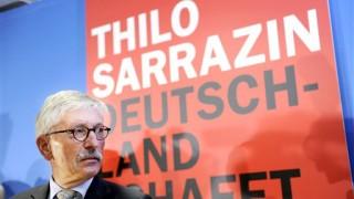 Sarrazin Thilo