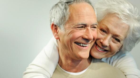beste partnervermittlung für senioren