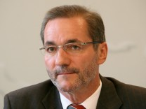 """Kritik an Platzecks Äußerung zum ´Anschluss"""" der DDR"""
