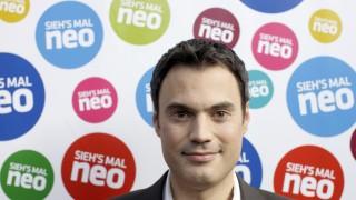 Zielgruppenkanal ZDFneo vorgestellt
