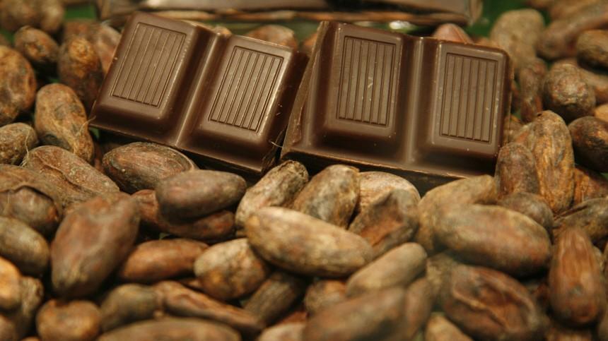 Schokolade Schokolade