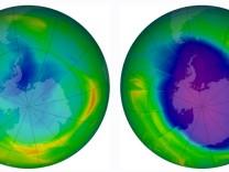CLIMATE-UN-NASA-OZONE-HOLE-COMBO