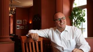 Gastronomie Jüdische Kultur in Deutschland