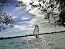 peter.bauersachs_surfer-1_20100907092002