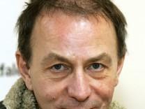 Plagiat-Vorwürfe gegen Michel Houellebecq