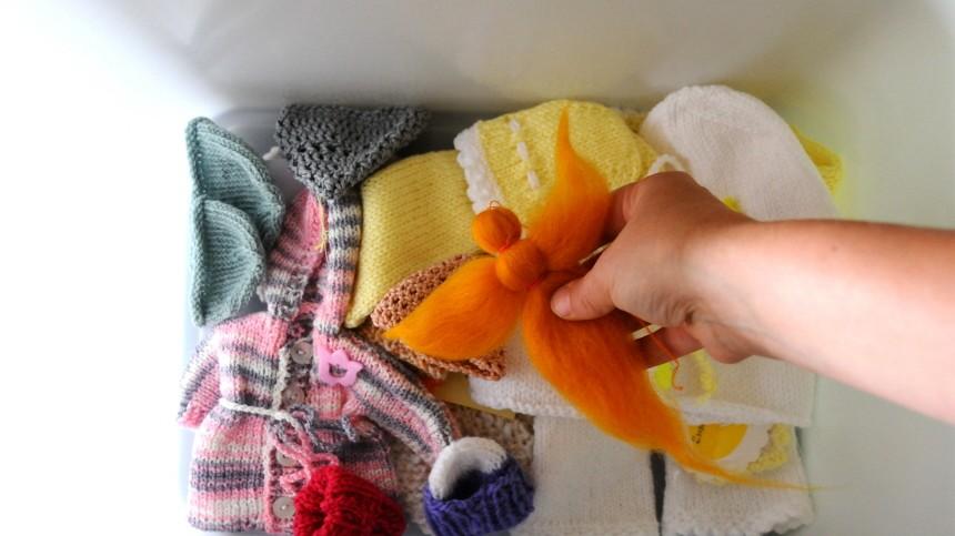 Sternenkinder Kleider für totgeborene Kinder