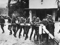 Steinbach sorgt mit Äußerung zu Polen für Aufregung