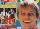 A. Hape Kerkeling - 92-2...