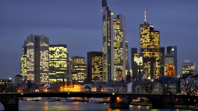 Basel 3 Basel III: Neue Regeln
