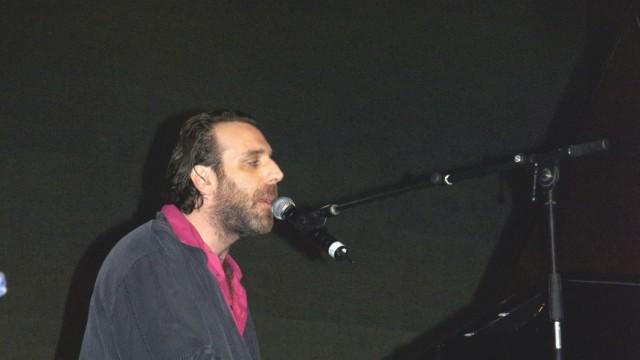 Festival Berlin 2010