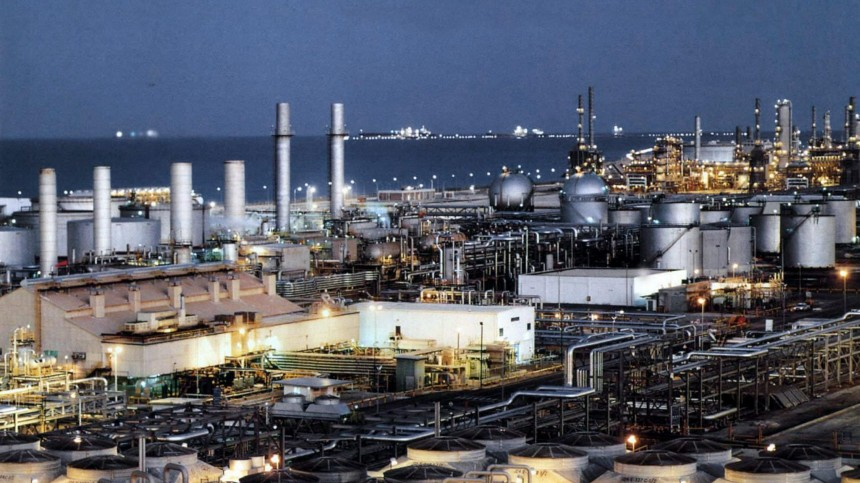 OPEC erhöht Ölförderung um zwei Millionen Barrel