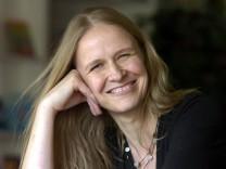 Cornelia Funkes 'Tintenblut': Feine Fantasie