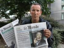 FRANCE-POLITICS-PROBE-MEDIA-LOREAL