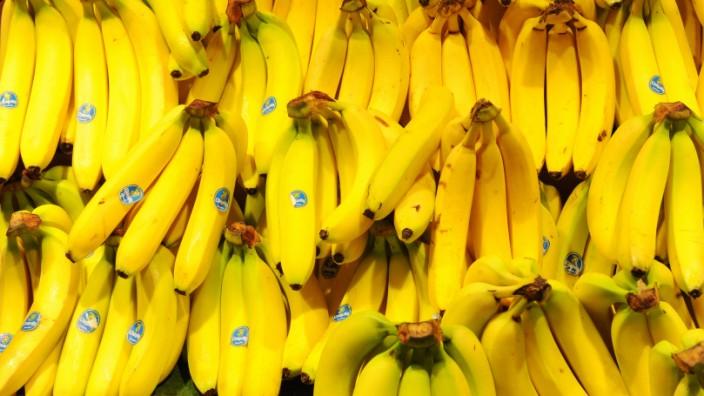 EU und Lateinamerika beenden Dauerstreit um Bananen
